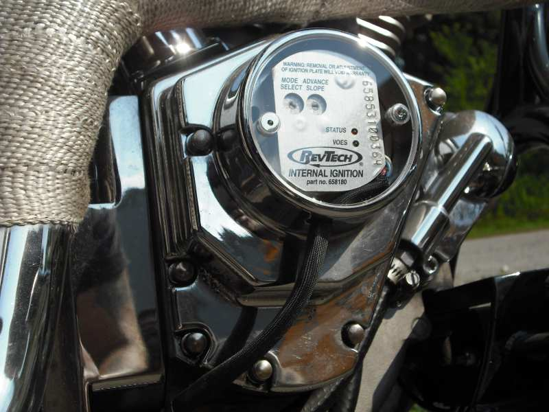 Harley Davidson Timing Cover Location Get Free Image